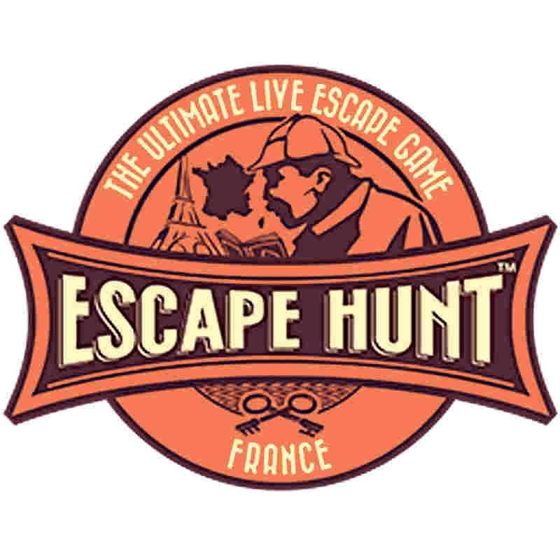 Code Réduction Escape Hunt