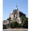 Tarif réduit Mont Saint Michel