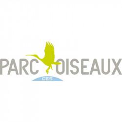 Parc des oiseaux (01)