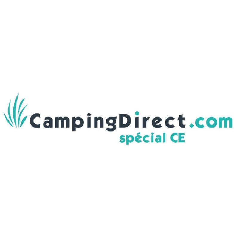 réductions sur vos réservations Camping Direct