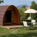 Code promo réservation Camping Direct