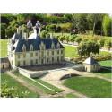 réduction billet au parc Mini Chateau