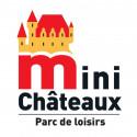 code promo billet au parc Mini Chateau
