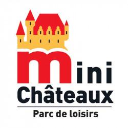 Parc de loisirs Mini Châteaux