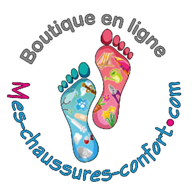 Code Réduction chaussure confort croc travail loisir