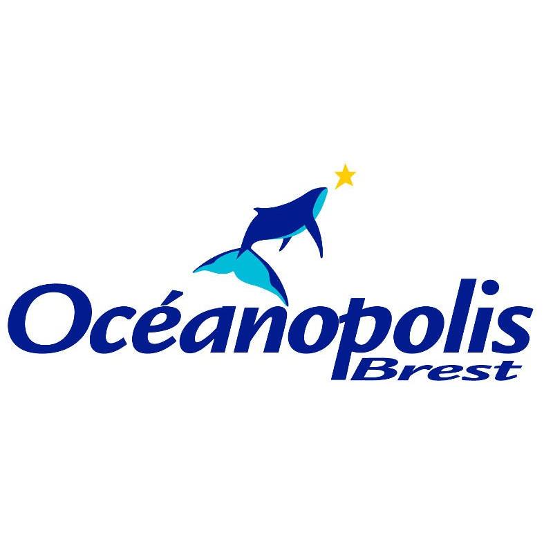 réduction billet Océanopolis