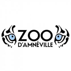 Billet entrée Zoo Amneville moins cher