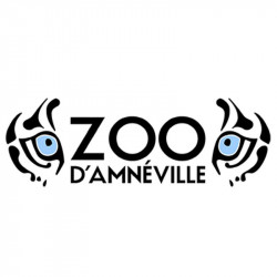 E-Billet Zoo d'Amneville