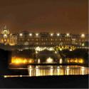 reduction billet grande eaux nocturnes