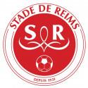 Billet match Stade de Reims pas cher