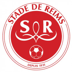 Billet match Stade de Reims pas cher