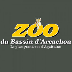 E-Billet Zoo du Bassin d'Arcachon