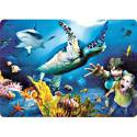 Tarif réduit Aquarium Sealife (Marne la Vallée)