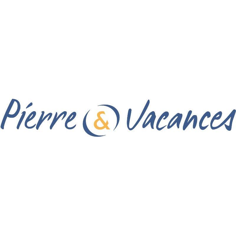 promo Pierre