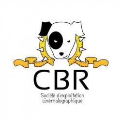 Réseau Cinéma CBR