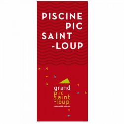 Piscine du Pic Saint Loup