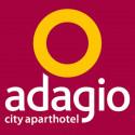 -5% chez Adagio