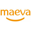 -30 % chez Maeva