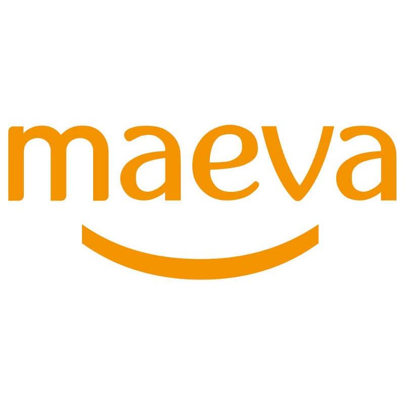 -30 % chez Maeva code réduction avec Accès CE