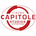 place cinéma capitole pas cher 7,20€