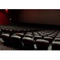 place cinéma Megarama Montpellier moins cher