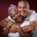 Portrait couple William Moureaux Photographe Professionnel