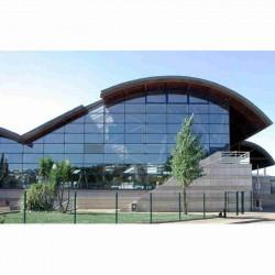 Centre Balnéaire Raoul Fonquerne
