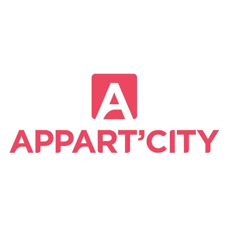 -10% code promo réservation Appart City