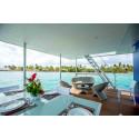 promotion séjour Guadeloupe Logis Hotel