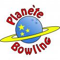 Partie Bowling Carcassonne moins cher