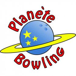 Planète Bowling Carcassonne