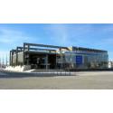 Visiter l' Aquarium de la Rochelle moins cher