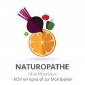 RDV Séance Naturopathie moins cher