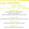Atelier Naturopathe Montpellier moins cher