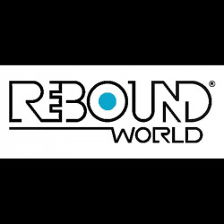 Rebound World Montpellier
