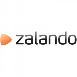 E-Carte Zalando