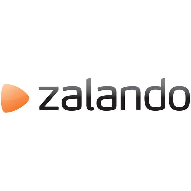 -9% de réduction E-carte cadeau Zalando moins chère avec Accès CE