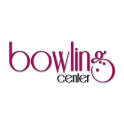 Bowling Center Toulouse