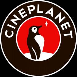 E-Billet CinéPlanet Alès
