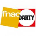-7% Bon d'achat Darty FNAC moins cher