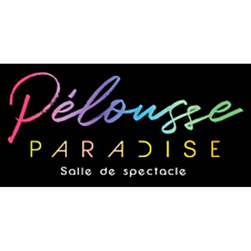 11€ Place Théâtre Alès Pélousse Paradise moins cher