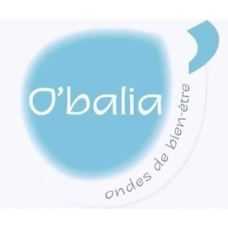 Tarif entrée O Balia moins cher