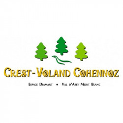 Forfait Ski Crest Voland