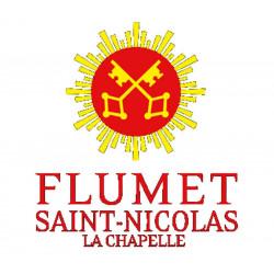 Forfait Ski Flumet St Nicolas La Chapelle