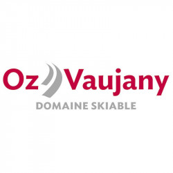Forfait Ski OZ Vaujany moins cher