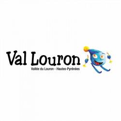 Forfait ski Val Louron moins cher