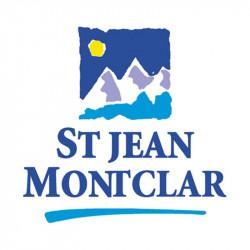 Forfait ski Saint Jean Montclar
