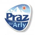 Forfait Ski Val d'Arly Praz Arly