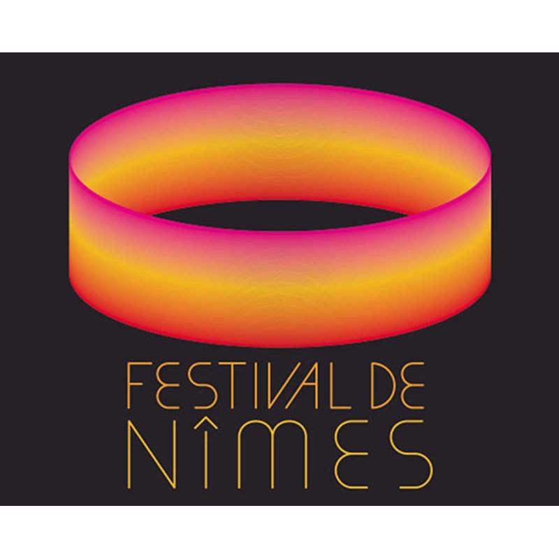Angèle billet concert Festival de Nîmes moins cher