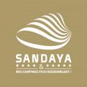 séjour Camping Sandaya moins cher